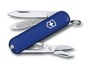 Victorinox 0.6223.2 Classic vreckový nôž
