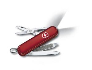 Victorinox 0.6228 SwissLite vreckový nôž