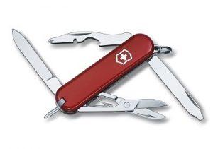 Victorinox 0.6365 Manager vreckový nôž