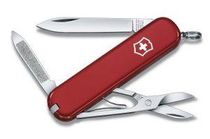 Victorinox 0.6503 Ambassador vreckový nôž