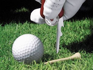 Victorinox 0.7052.T2 GolfTool vreckový nôž
