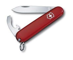 Victorinox 0.2303 Bantam vreckový nôž