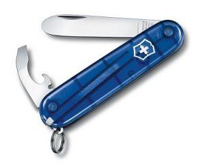 Victorinox 0.2363.T2 My First vreckový nôž