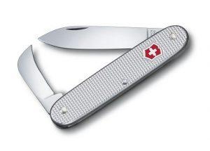 Victorinox 0.8060.26 vreckový nôž