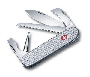 Victorinox 0.8150.26 vreckový nôž