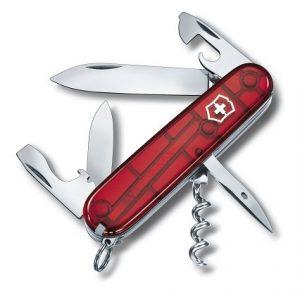 Victorinox 1.3603.T Spartan vreckový nôž