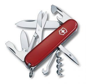 Victorinox 1.3703 Climber vreckový nôž