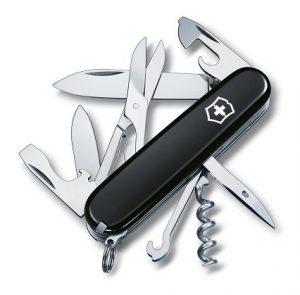 Victorinox 1.3703.3 Climber vreckový nôž