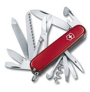 Victorinox 1.3763 Ranger vreckový nôž