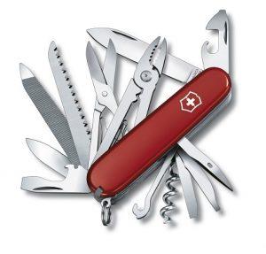 Victorinox 1.3773 Handyman vreckový nôž