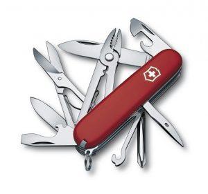 Victorinox 1.4723 Deluxe Tinker vreckový nôž