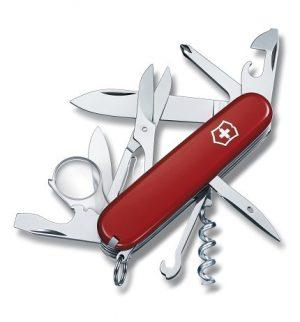 Victorinox 1.6703 Explorer vreckový nôž