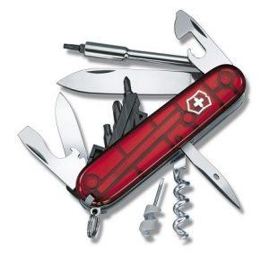 Victorinox 1.7605.T CyberTool 29 vreckový nôž