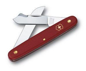 Victorinox 3.9045 záhradnícky nôž