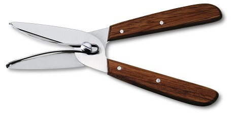 Victorinox 6.5009 záhradnícke nožnice