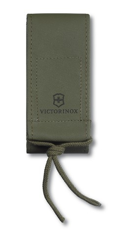 Victorinox 3.0224.3CCH SwissTool Spirit PVD vo vojenskom puzdre