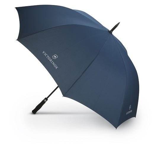 Victorinox 9.6079 dáždnik