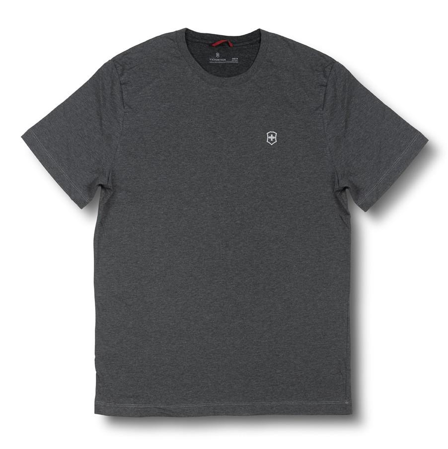 Victorinox 9.6082 tričko
