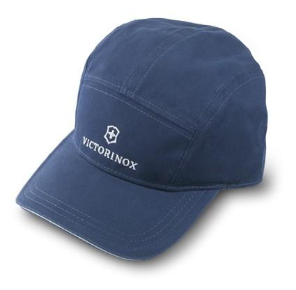Victorinox 9.6085 čiapka