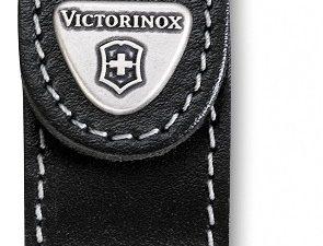 Victorinox 4.0518.XL puzdro