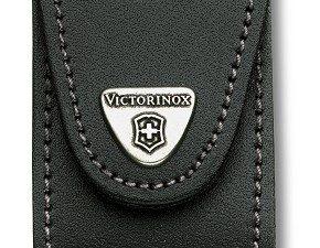 Victorinox 4.0521.3 puzdro