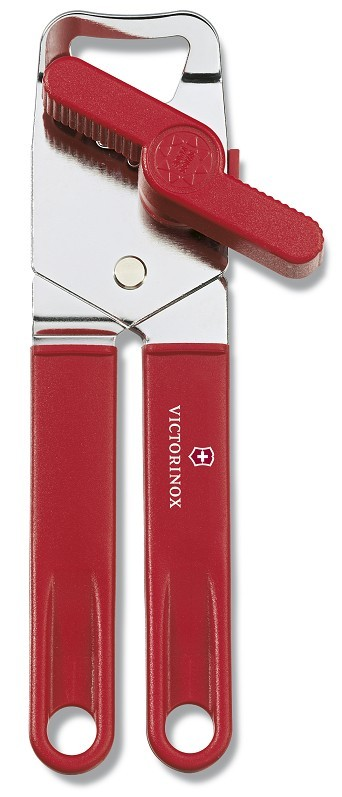 Victorinox 7.6857 otvárač na konzervy