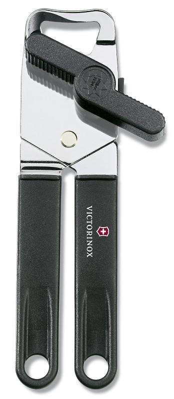 Victorinox 7.6857.3 otvárač na konzervy