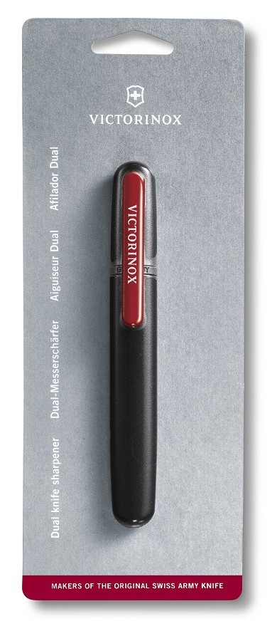Victorinox 4.3323 brúska na nože keramická