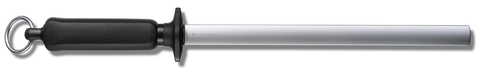 Victorinox 7.8313 brúska na nože diamantová