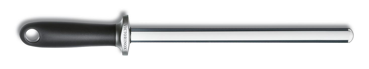Victorinox 7.8553 brúska na nože keramická
