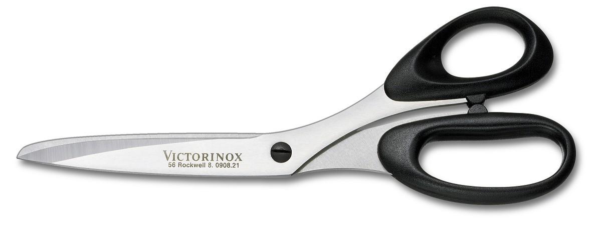 Victorinox 8.0908.21 nožnice