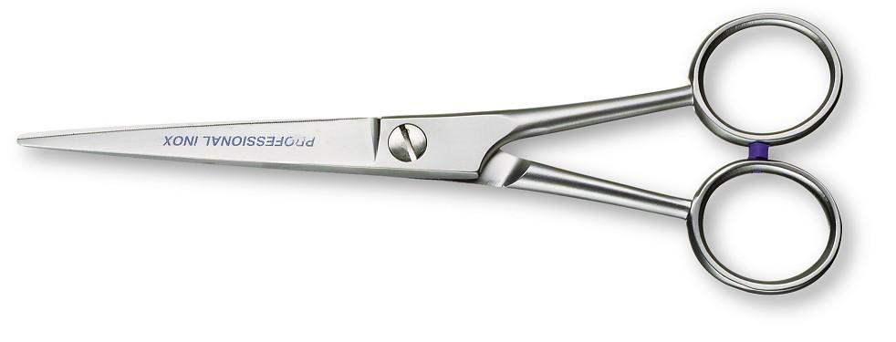 Victorinox 8.1002.17 kadernícke nožnice
