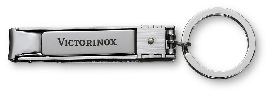 Victorinox 8.2055.C klieštiky na nechty