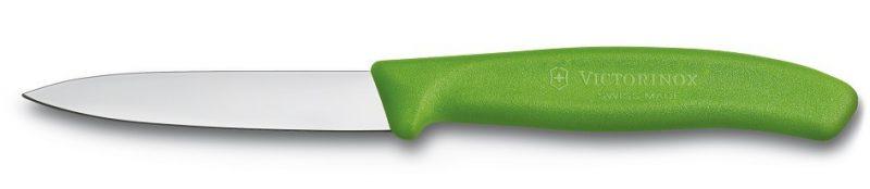 Victorinox 6.7606.L114 univerzálny kuchynský nôž