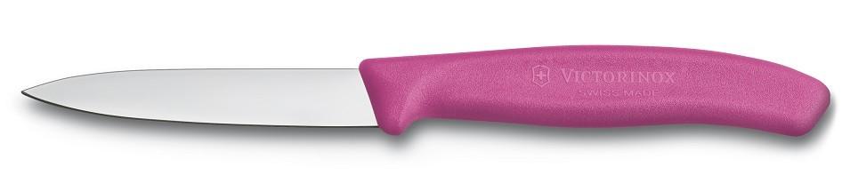 Victorinox 6.7606.L115 univerzálny kuchynský nôž