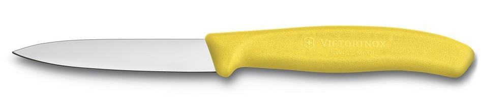 Victorinox 6.7606.L118 univerzálny kuchynský nôž