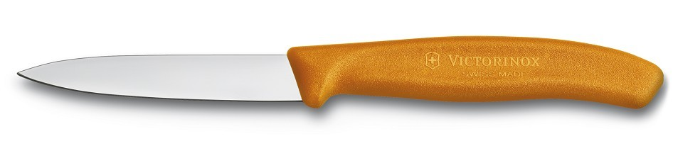 Victorinox 6.7606.L119 univerzálny kuchynský nôž