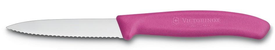 Victorinox 6.7636.L115 univerzálny kuchynský nôž