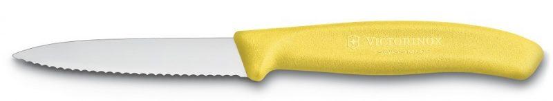 Victorinox 6.7636.L118 univerzálny kuchynský nôž