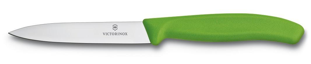 Victorinox 6.7706.L114 univerzálny kuchynský nôž