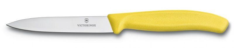 Victorinox 6.7706.L118 univerzálny kuchynský nôž