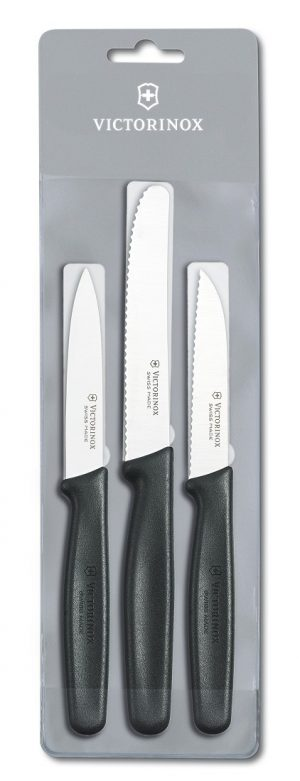 Victorinox 5.1113.3 súprava nožov