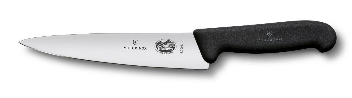Victorinox 5.2003.19 kuchársky nôž
