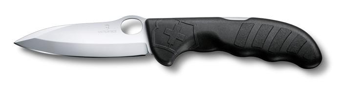 Victorinox 0.9410.3 HunterPro lovecký nôž