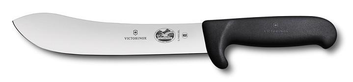 Victorinox 5.7403.20L mäsiarsky nôž