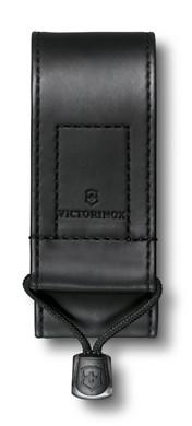 Victorinox 4.0480.3 puzdro