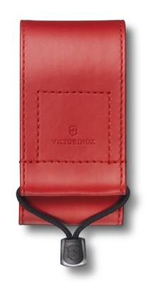 Victorinox 4.0481.1 puzdro