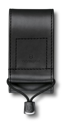 Victorinox 4.0481.3 puzdro