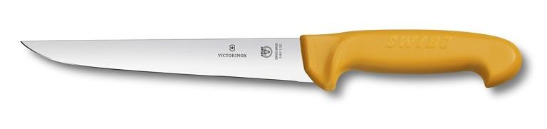 Victorinox 5.8411.22 kuchársky nôž