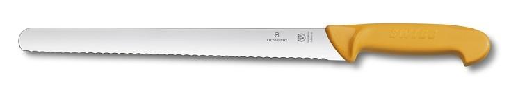 Victorinox 5.8443.25 nárezový nôž